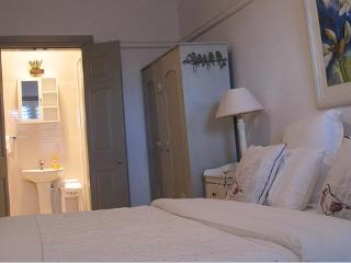 The Old Nunnery B&B Parisian Suite - Moss Vale vacation rentals