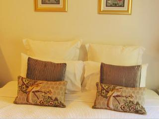 The Old Nunnery B&B Shangri-La Suite - Moss Vale vacation rentals