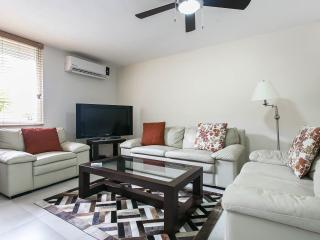 Dream Village - Cancun vacation rentals