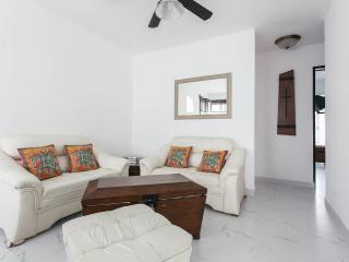 Playa Linda Apartments - Cancun vacation rentals