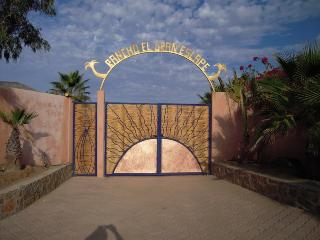Cerritos Beach Estate - Todos Santos vacation rentals