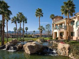 MARRIOTT DESERT SPRINGS VILLAS - 4 COACHELLA - Palm Desert vacation rentals