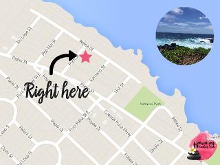5★ Clifftop Hidden Gem Awaits You - Pahoa vacation rentals