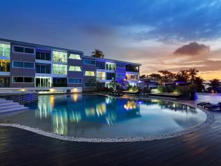 Type A - Sea view - 1 bedroom - 3 - Karon vacation rentals