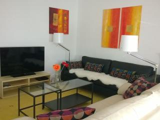 Vacation Apartment in Heidelberg - 646 sqft, wheelchair-accessible, clean - Heidelberg vacation rentals