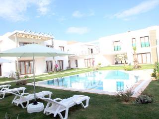 Aegean Pearl Residence 3+1 - Turgutreis vacation rentals