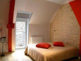 Nice House with Washing Machine and Television - Vosne-Romanee vacation rentals