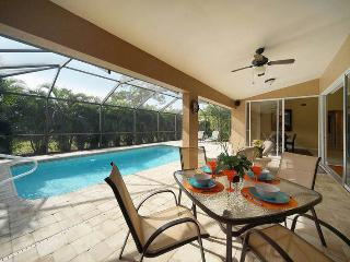 Villa Lexi - Cape Coral vacation rentals