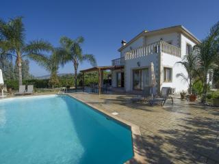 150m to Beach - Luxury Villa -Argaka -Private Pool - Argaka vacation rentals