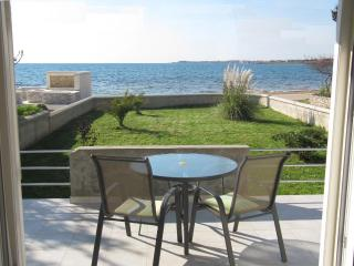 2 bedroom House with Short Breaks Allowed in Zaton (Zadar) - Zaton (Zadar) vacation rentals