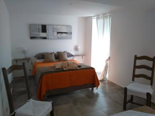 Nice House with Internet Access and Housekeeping Included - Poggio-d'Oletta vacation rentals