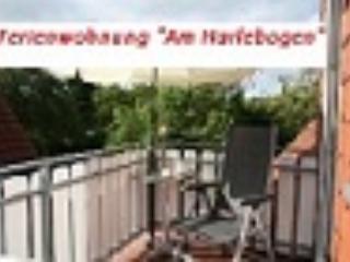 Top Ferienwohnung für 2-4 Personen in schöner Lage - Carolinensiel vacation rentals