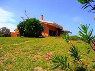 Villa Gemella - Stintino vacation rentals