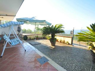 2 bedroom House with Television in Santa Marina - Santa Marina vacation rentals