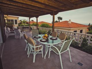 Villa Mañana, CS/33_3bedrooms - Callao Salvaje vacation rentals