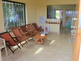 Vedic Village Homestay Gokarna - Gokarna vacation rentals