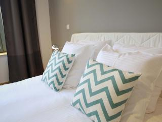 FLANDRES APPART HOTEL - Le Hilton T2 - Lille vacation rentals