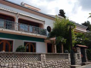 Apartment 50 meters from the beach - top location! - Crikvenica vacation rentals