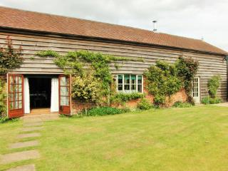 Pool Barn At Shelley Priory Farm - Hadleigh vacation rentals