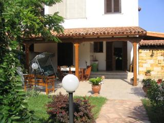 Nice House with Washing Machine and Television - Torre Dell'Orso vacation rentals