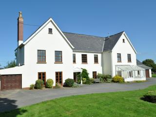 High Park House - Bideford vacation rentals