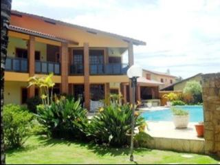 6 bedroom House with Internet Access in Itanhaem - Itanhaem vacation rentals