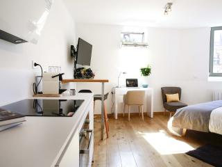 FLANDRES APPART HOTEL - Le West Studio - Lille vacation rentals