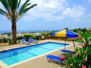 Coral  Bay  dream Vriona - Peyia vacation rentals
