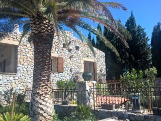 Mas Venezia - 700 m du centre de Perpignan - Perpignan vacation rentals