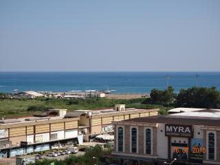 Semra's Luxury Apartment - Antalya vacation rentals