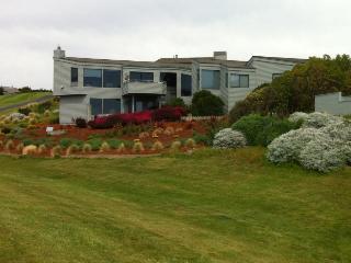 Bayscape – new - Surte vacation rentals