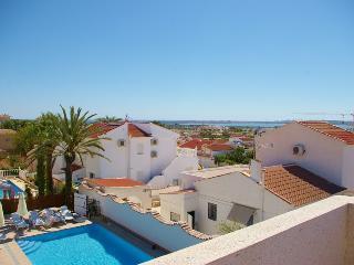 5-Star Quesada Villa, Spanish Holiday Villa - Ciudad Quesada vacation rentals