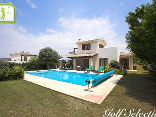 3 bedroom Villa with Internet Access in Kouklia - Kouklia vacation rentals