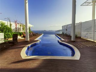 Hillside Villa, Kalkan - Iola vacation rentals
