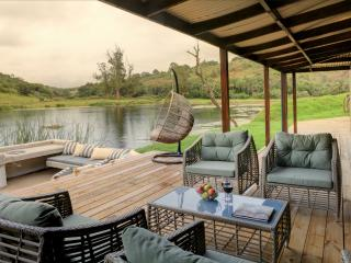 Botlierskop Private Game Reserve Bush Villas - Mossel Bay vacation rentals