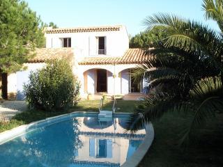 Villa avec piscine privée - 6 pers - Sainte-Maxime - Saint-Maxime vacation rentals