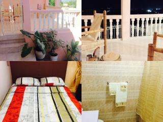 Nice 3 bedroom House in Port-au-Prince - Port-au-Prince vacation rentals