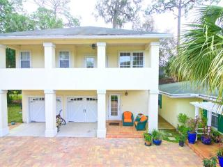 Roscoe Grande, 1 Bedroom, Near Mayo Clinic, Sleeps 4 - Ponte Vedra Beach vacation rentals