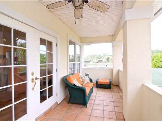 Roscoe Grande, 1 Bedroom, Near Mayo Clinic, Sleeps 4 - Ponte Vedra Beach vacation rentals