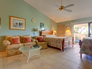 Summer Place 635, Studio, Beach, Pool, Sleeps 4 - Ponte Vedra Beach vacation rentals