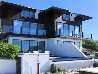 Tamarind Villa 4 - Walk to Beach - 3 Bedrooms - Saint John's vacation rentals