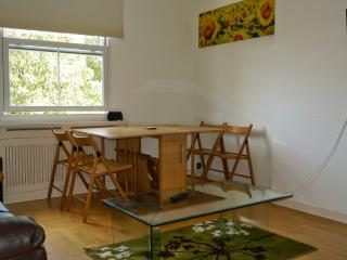 3 BR - Elgin, Maida Vale - London vacation rentals