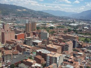 Great apartment in Medellin (Sabaneta) - Sabaneta vacation rentals
