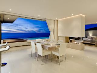Spectacular Aquatic Penthouse, Walk to Beach - Camps Bay vacation rentals