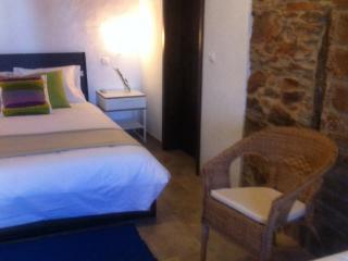 Cozy 1 bedroom Monsaraz House with Internet Access - Monsaraz vacation rentals
