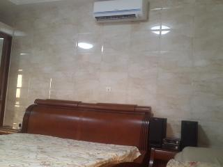 2 bedroom Apartment with Television in Lome - Lome vacation rentals
