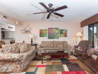 Colony Reef 3404 , 3 bedrooms, heated indoor pool, 48