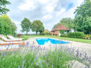 Beautiful large family house West Sussex - Graffham vacation rentals