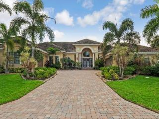 Nice 4 bedroom House in Fort Myers - Fort Myers vacation rentals