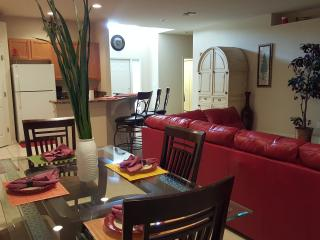 Southwind Vacation Home - Fort Myers vacation rentals